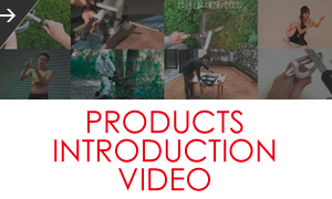 PRODUCTS INTRODUCTION VIDEO